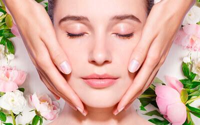 Escale Beauté - Centres de beauté & spa - Soins Visage